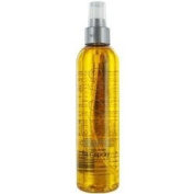 Simply Smooth Xtend Humidity Shield Hair Spray (non-aerosol) 250ml