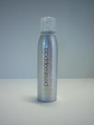 Petercoppola Dry Volume Texture Spray 120ml