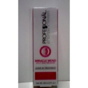 "PROFESSIONAL MIRACLE MEND ""SPLIT END MENDER"" BY NATURE'S THERAPY"