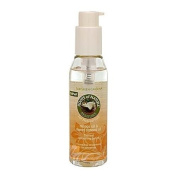 Roots Of Nature Mango Almond Thermal Smoothing Serum