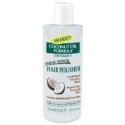 Palmer's Coconut Oil Formula Hair Polisher, 6 Fluid Ounce