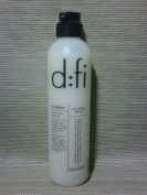 American Crew D-Fi Straighten Smoothing Serum for Unisex, 250ml