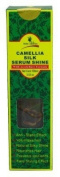 Deity America Camellia Silk Serum Shine, 100ml