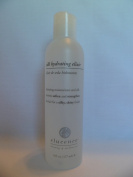 Elucence Silk Hydrating Elixir