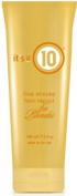 ITS IT'S A 10 MIRACLE FIVE 5 MINUTE HAIR REPAIR FOR BLONDES BLONDE - 150ml