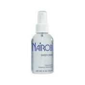 Nairobi Sheer Shine 120ml