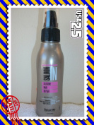 Saloon'IN Hair Repair 2 oz