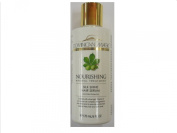 Dominican Magic Silk Shine Hair Serum, 180ml