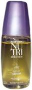 Nutri-Seduction Gold Serum