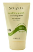 Scruples Soothing Polish, 100ml