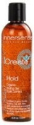 Innersense Organic Beauty I Create Hole Organic Styling Gel -- 250ml