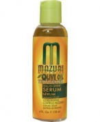 Organics Olive Oil Texturizer Seal In Shine Serum