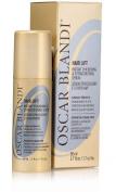 Oscar Blandi Hair Lift Instant Thickening and Strengthening Serum, 50ml