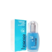 Linange Fluid Nourshing and Restructuring Action 50ml