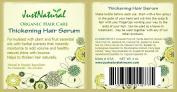 Thickening Hair Serum
