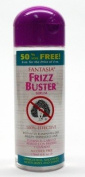 Fantasia Frizz Buster Serum 180ml Bonus
