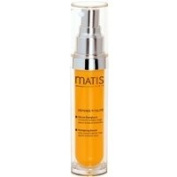 Reponse Vitalite by Matis Skincare Energising Serum 30ml