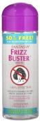 Fantasia IC Frizz Buster Serum-6 oz.