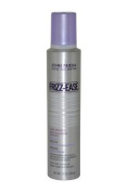 Frizz Ease Curl Reviver Styling Mousse 210ml Mousse Unisex