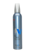 Goldwell Top Whip Volume Mousse for Unisex, 300ml