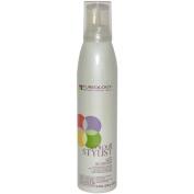 Colour Stylist Silk Bodifier Unisex Mousse by Pureology, 250ml