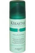 Resistance Volumactive Mousse Unisex by Kerastase, 150ml
