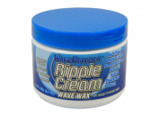Wavebuilder Ripple Cream Wave Wax, 160ml