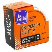 La Bella Extreme Putty, 100ml