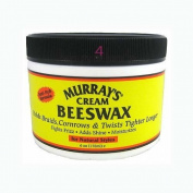 Murrays Cream Beeswax 180ml