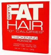 Samy Fat Hair Thickening Pomade 45ml