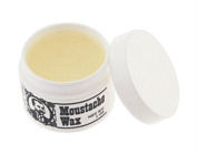 Colonel Conk Moustache Wax-made in USA