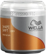 WELLA Shape Shift Moulding Gum, 160ml