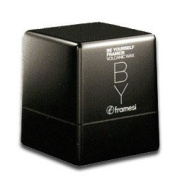 Framesi BY Be Yourself Volcanic Wax - 70ml
