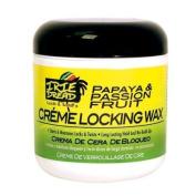 IRIE DREAD Creme Locking Wax