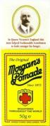 Morgan's Pomade 50 g.