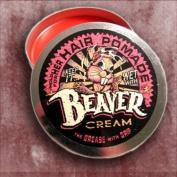 Cock Grease Beaver Cream Pomade