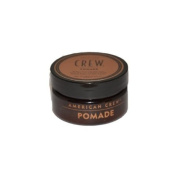 American Crew AME5810 Pomade for Hold & Shine by American Crew for Men - 1.75 oz Pomade