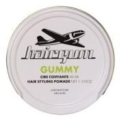 Hairgum - Legend - Gummy Wax - 40 ml. / 1.3 Fl.Oz.