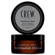American Crew Military Grooming Cream 90ml