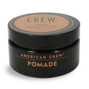 American Crew Pomade - 3 oz