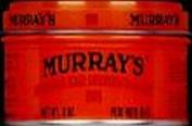 Murray's Superior Pomade 90ml