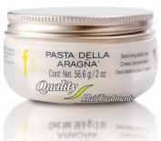 Tec Italy Final Touch - Texturizing Elastic Wax - PASTA DELLA ARAGNA 56.6 g / 60ml