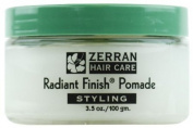 Zerran Radiant Finish Pomade - 100ml