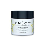 Enjoy Creamy Pomade (3.35oz)