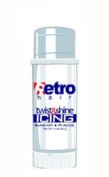 Retro Hair Twist & Shine Icing - 45ml