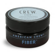 American Crew Fibre, 50ml