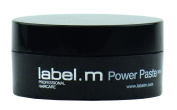 Label. M Professional Haircare Power Paste - 50ml