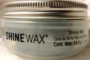 Tec Italy Silk System - SHINING WAX 56.6 g / 60ml