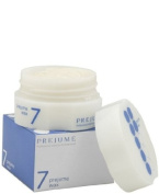 Milbon Prejume Wax 7 Spikes 90ml