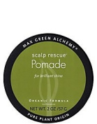 Max Green Alchemy Scalp Rescue Pomade